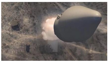 大國高超武器獨步全球,美軍酸葡萄發作,竟搜集造假證據!